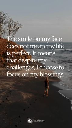 Wise Quotes, Faith Quotes, Great Quotes, Words Quotes, Motivational Quotes, Inspirational Quotes, Sayings, Strong Quotes, Power Of Positivity