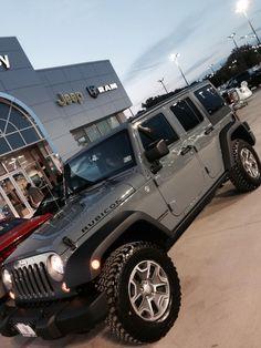 Nice new Jeep Off Road Jeep, Huracan Lamborghini, Lamborghini Diablo, Jeep Wrangler Rubicon, Jeep Wrangler Unlimited, Jeep Wranglers, Jeep Cars, Jeep Truck, Jeep Jeep