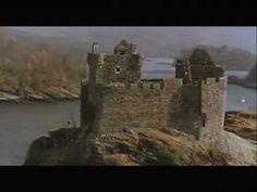 Highlander 3  (music - Loreena McKennitt) also song from Higlander the series. Beautiful song.