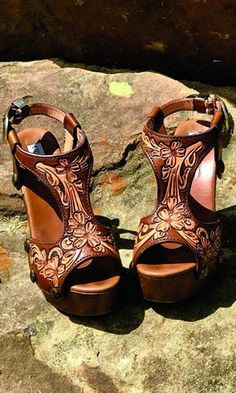 e2767db586fee4 489 Best Cowgirl Shoes images in 2019