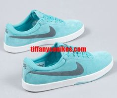 the latest 3c755 69d9d Website for half price nike and free tiffany,adidas,new balance