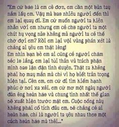 I Love You Quotes In Vietnamese : Vietnamese Quotes. QuotesGram