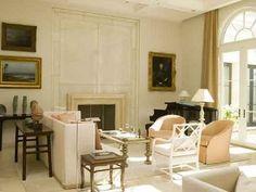 John Saladino decor design style | ... baker knapp and tubbs john saladino is the author of style by saladino