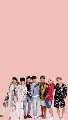 bts lockscreens (@btslocks_) | Twitter
