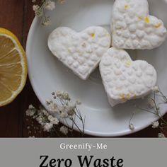 Zero Waste Cleaning: Orange Peel Vinegar Cleaner - Greenify Me Orange Peel Vinegar, Dishwasher Detergent, Laundry Detergent, Clean Stove Top, Vinegar Cleaner, How To Make Orange, Eco Friendly Cleaning Products, Milk Recipes, Food Waste