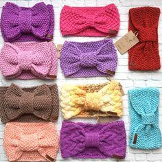 Купить Повязка на голову - повязка на голову, повязка для девочки, повязка для волос, повязка, повязка для малышей