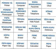 Maori Words, Maori Art, Learning Spaces, Cbt, Too Cool For School, Classroom Resources, Classroom Management, Doodle Art, New Zealand