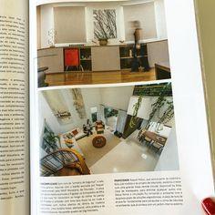 Leonardo Bueno Art and Design Leonardo, Design, House, Advertising, Brazil, Home, Sculptures, Fotografia, Art