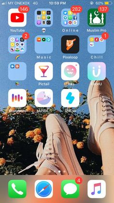 64 Trendy organization apps tips Iphone Home Screen Layout, Iphone App Layout, Organize Apps On Iphone, Apps For Iphone, Application Telephone, Phineas Et Ferb, Good Photo Editing Apps, Apps For Teens, Phone Organization
