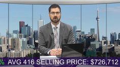 Market Watch- August 2017