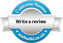 Uk Directory - https://www.webwiki.co.uk/powervirtue.co.uk