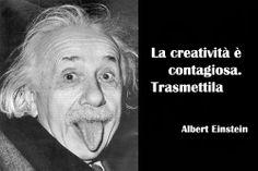 6 citazioni famose sulla creatività, da Picasso a Steve Jobs! [FOTO] - BizFactor