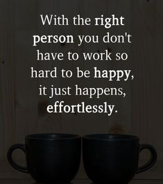 Guys, If You are Looking for Some Mind-blowing Couple Quotes then You are at the Right Place. Because Here are Some Handpicked Collection of Couples Quotes. After Researching and Checking So Many Couples Quotes, Love Quotes For Her, Cute Love Quotes, Cute Couple Quotes, Quotes For Him, Great Quotes, Me Quotes, Motivational Quotes, Inspirational Quotes, Real Life Quotes
