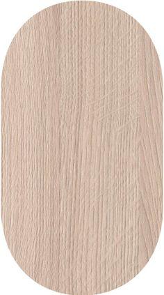 Bútorlapok (18 mm) : River tölgy 582 FS22