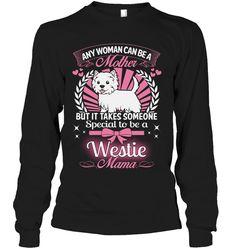 Funny Westies, Shih Tzu, Hoodies, Sweatshirts, Tank Tops, T Shirt, Lovers, Puppies, Women