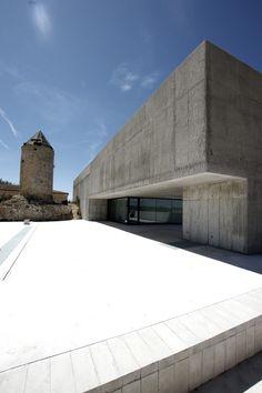 Museo del Molinar de Montuïri