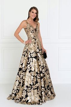 0ad39a52df3d 24 skvelých obrázkov z nástenky Najkrajšie šaty na stužkovú ...