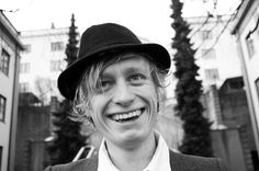 Fredrik Kalstveit4