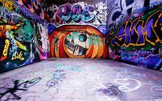 Картинки по запросу street art graffiti
