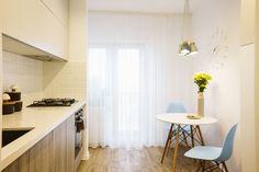 adelaparvu-com-despre-apartament-3-camere-bucuresti-reamenajat-designer-mihaela-cetanas-foto-cezar-buliga-37