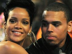 Rihanna to Oprah: 'I still love' Chris Brown- get back together despite domestic violence! Hey it is what it is!