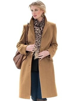 00 170 Size 85 Plus Save Only Tall Coat 34 You 99 29 For SxUn4wA