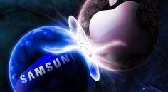 Samsung no fabricará el chip A8 de Apple | almomento360.com