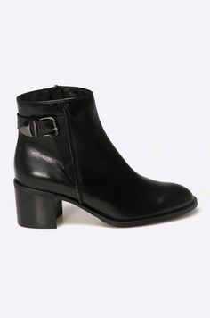 f6502c8bfb2f5 21 najlepszych obrazów z kategorii buty | Fall fashion, Fashion ...