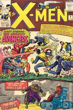 Issues PRICED PER COMIC FN+//VF 1975 Warlock U-PICK ONE #12,13,14 or 15 Marvel