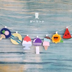 Toddler Crafts, Preschool Crafts, Crafts For Kids, Origami And Quilling, Washi, Design Reference, Classroom Decor, Garland, Embroidery
