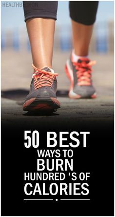 You don't always need to spend hours at the gym to burn those extra calories. The simple day-to-day activities can be as useful as working out to burn calories. The below mentioned simple activities can help you burn 100 calories or more without much effort. Incorporate them into your daily life to fight the excess fat.