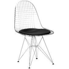 Hamlet Side Chair (Set of 2)