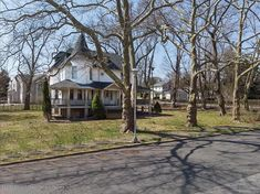 252 N Lincoln Ave, Long Branch, NJ 07740 | MLS #22012031 | Zillow
