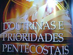 DEDICADO A ESCOLA DOMINICAL: Teologia Sistematica Escatologia