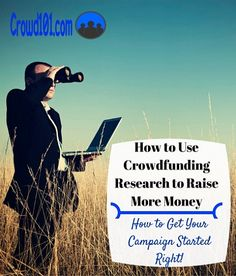 the issues and benefits of using crowdfunding Crowdfunding - benefits and concerns filed under: current affairs notes, economics notes and tagged with: upsc mains general studies paper 3 it is a way of raising capital using the internet or social networking like facebook or twitter or by using some crowdfunding-dedicated websites.