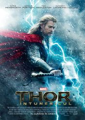 Thor The Dark World - Întunericul 2013 Film Online Subtitrat | Filme Online Noi 2013, Cr3ative Zone
