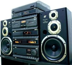 Home Theater Sound System, Home Theatre Sound, Hi Fi System, Sound Studio, Sound & Vision, Boombox, Audio Equipment, Black Tights, Audiophile