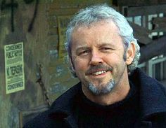david morse heightdavid morse green mile, david morse bruce willis, david morse photo, david morse instagram, david morse shia labeouf, david morse young, david morse height, david morse imdb, david morse wife, david morse height and weight, david morse, david morse movies, david morse actor, david morse true detective, david morse wiki, david morse house, david morse wikipedia, david morse 2015, david morse family, david morse house md