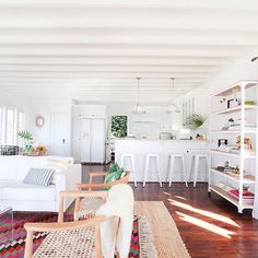 Laguna beach house | homepolish