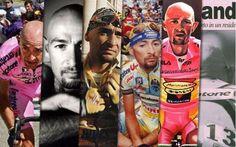 Marco Pantani non era dopato, ora nei dettagli tutta la verità della sua storia Ci sono voluti quasi 17 anni ma finalmente possiamo urlarlo con la conferma della giustizia italiana. Marco Pantani non si è mai dopato. Ed a fermarlo il 5 giugno 1999, nel giorno della penultima tap #pantani #doping
