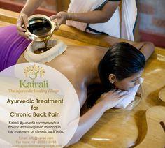 Ayurvedic Healing, Ayurveda, Natural Treatments, Severe Back Pain, Encouragement, Health Fitness, Yoga, Natural Remedies