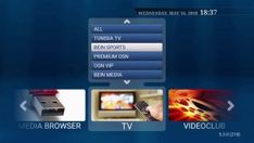 Best IPTV subscription provides a wide range of services to its customers. Server stability largely determines the kind of viewership you get to enjoy considering that the television content is broadcast through servers. Choose a provider whose servers are stable enough to save you from freezing and stuttering when you are streaming and here you will get IPTV Subscription, best IPTV Services, best iptv box, best iptv player, best iptv for firestick, iptv m3u playlist 2021 free, iptv on firestick Free Playlist, Free Youtube, Tv Providers, Free To Air, Mac Address, Android, Shocking News, Video On Demand, Emu