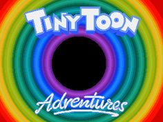 Tiny Toon Adventures by on DeviantArt 90s Nostalgia, Cartoons, Gifs, Bunny, Animation, Deviantart, Adventure, Humor, Manga