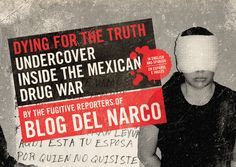 Un articolo di Bernanrdo Loyola sul Blog del narco