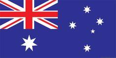 Understanding Australian Visa Type Suitable For You