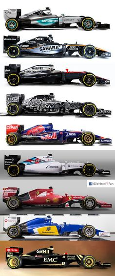 2015 chassis side by side