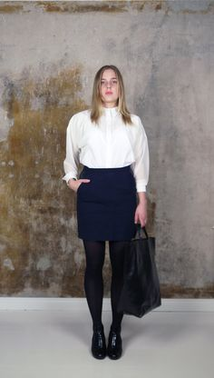 i & KK Skirts, Clothes, Collection, Fashion, Outfit, Moda, Clothing, Fasion, Skirt