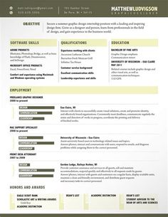 Free Resume Cover Letter Samples  Examples Of Resumes   Simple