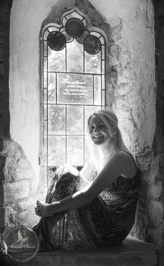 Pre-Wedding shoot at the Rococo Gardens in Painswick, Gloucestershire. www.melaniechadd.co.uk
