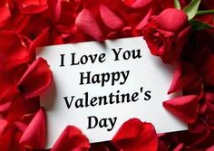 Happy valentines day to all the people i love chocolate roses i love you love love quotes valentines day valentines day valentines day quotes happy valentines day voltagebd Images